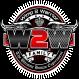 w2w-mini